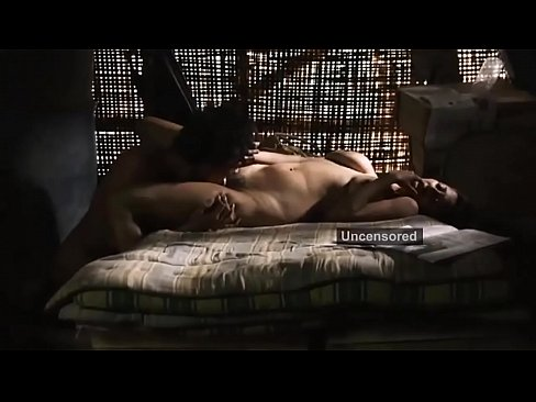 Paoli Dam Sex Scene Hate Story