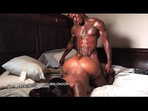 New video available on www.onlyfans.com/therealmslondon