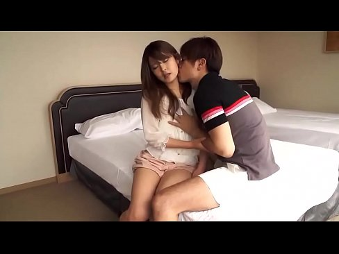cute korean baby hard fuck #2 nanairo.co