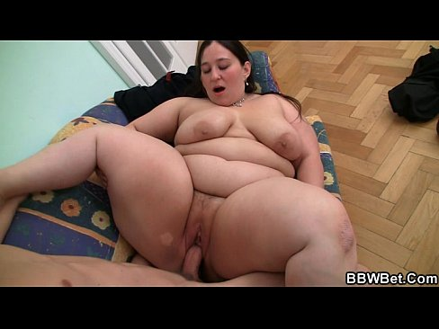Apologise, but, free bbw porn xnxx