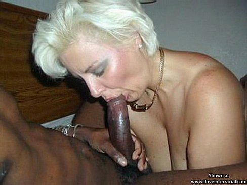Seems Oldest lady blow job are not