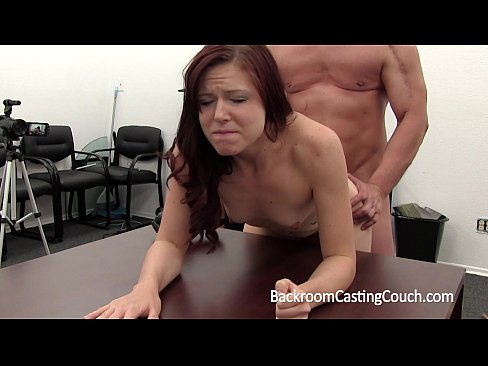 Teen Porno Anal Amateur Caught Compilation
