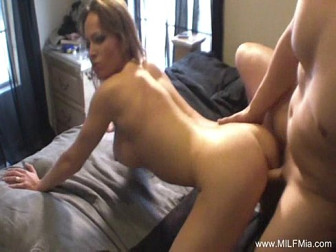 couple threesome shemale forced compilation vid