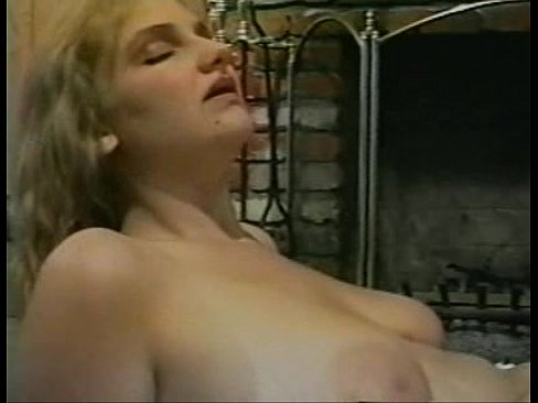 Freaks of nature oirn yunger porn