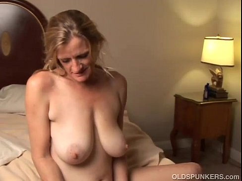 2 bbw milfs in blind date with boys Part 7 7