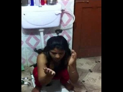 Pissing girl in toilet Nude desi