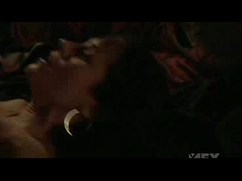 Courteney Cox Sex Scene Videos -