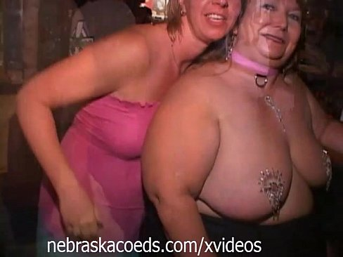 Swingers in page nebraska Nebraska Coeds Porn Videos: , xHamster