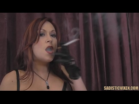 http://img100-470.xvideos.com/videos/thumbslll/2a/ce/46/2ace46897d5ea853df82e818d2e81289/2ace46897d5ea853df82e818d2e81289.20.jpg