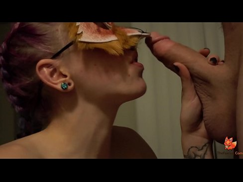 Amateur with Hair Braided gets fucked doggystyle