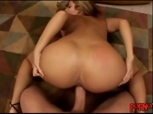 Free iphone porn movies big boobs