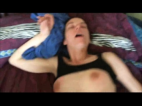 sex,,hot,,sexy,,milf,,amateur,,fuck,,pov,,hotty