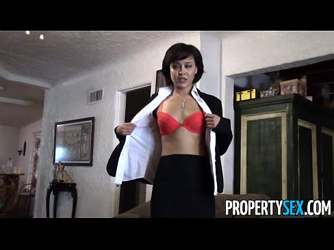 Propertysex landlord fucks best friend039s exgirlfriend