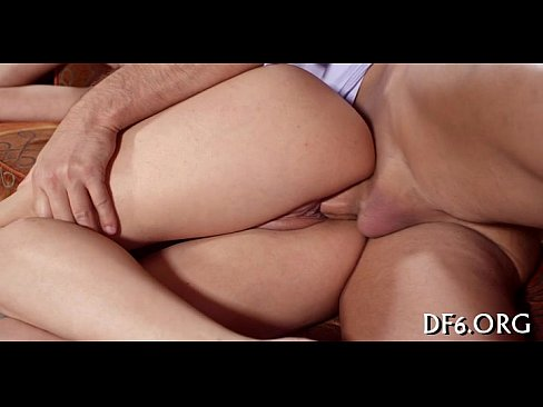 first time blowjob