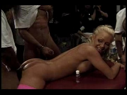 porno gang bang wetlook world forum