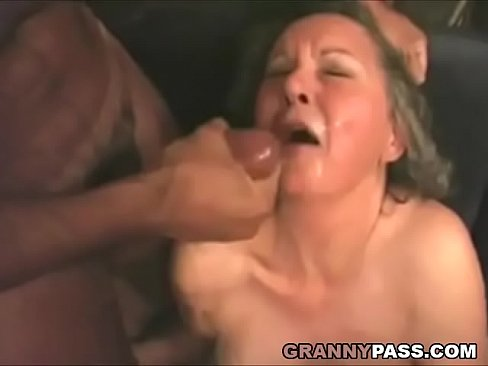 amateur and old women and xxxx