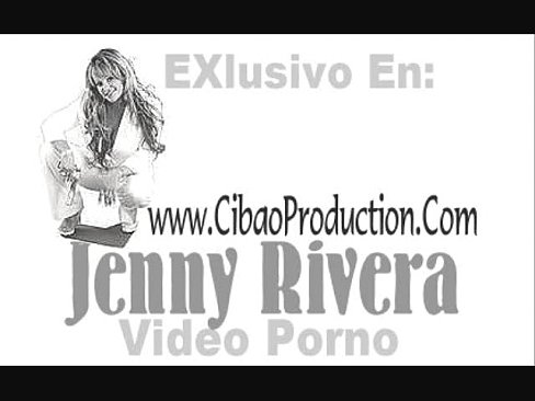 gigi rivera videos porno