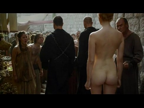 Game of thrones sex slave