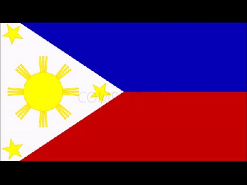 filipina complation