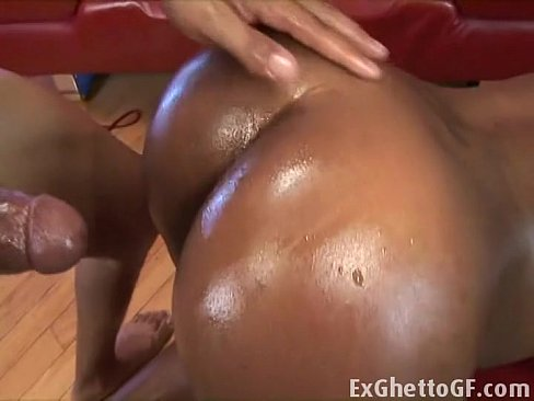 Hope, Hot amateur oiled fucked porn pics matchless