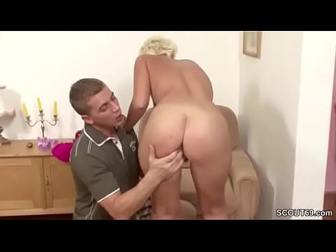 female bend over fuck