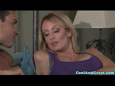 Cock cum video HD Big