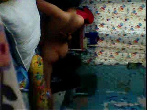 University Of Northern Philippines Horny Lesbians Got Fisted Hard