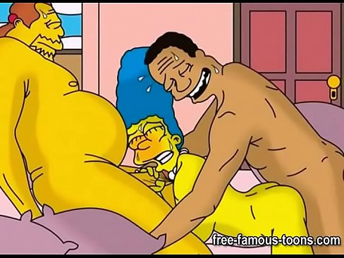 black women naked in bed
