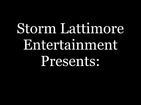 Storm Lattimore My Nasty Little Gulf Coast Tour Preview Part 3