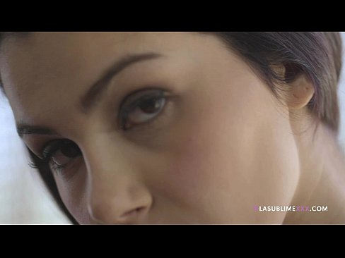 LaSublimeXXX High Quality Porn Made in Italy