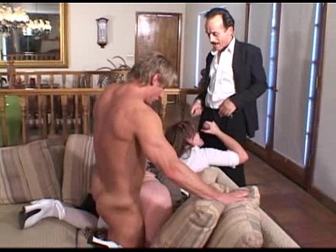 Dads Friend Gay Porn