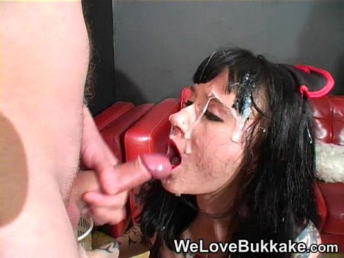 Amateur cum in air ont