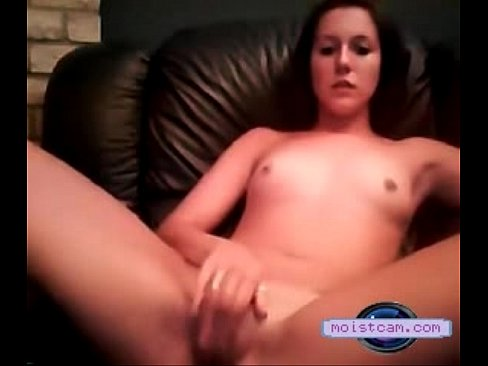 sister anal vores brother