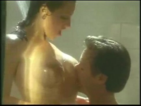 Rachel weisz sex tits very much