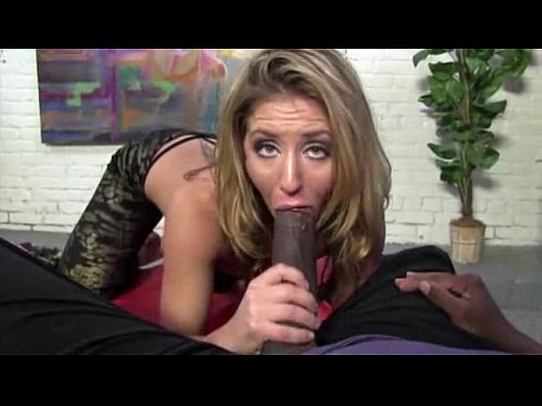 Sheena Shaw fucked by BBC aworld