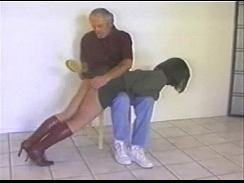 image College boy bent over for first fuck