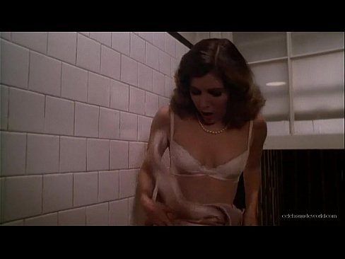 Pics of carrie fisher porn, behind porn scene the natalie portman star wars