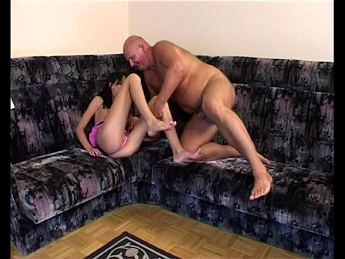 porno-video-otets-ebet