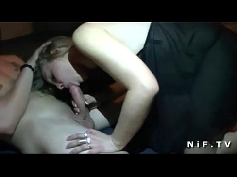 xhamster.com 3826602 young amateur first time anal in swinger club