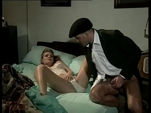 Xtime Club italian porn - Vintage Selection Vol. 14