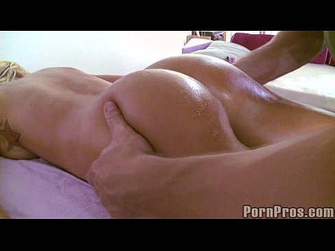 Join. Message xnxx sorry, does