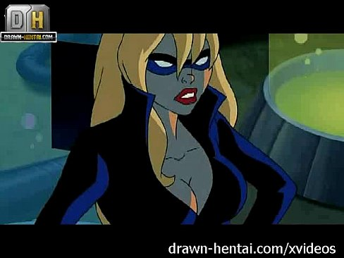 Stripperella Porn Bad guys prefer anal  [Hentai Anime 3D Porn HentaiPornTube.net]