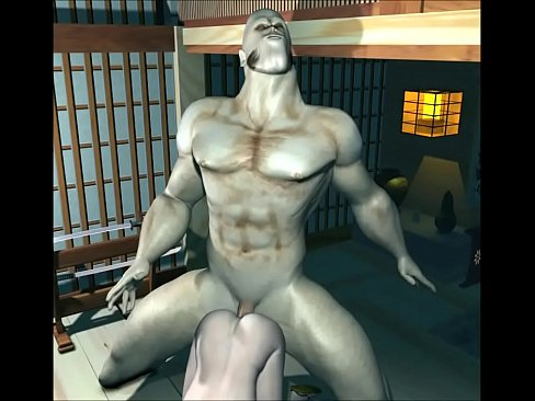 3D Comic: Ninja Scroll. Episodes 1 3 [変態アニメポルノ Hentai Anime Porn HentaiPornTube.net]