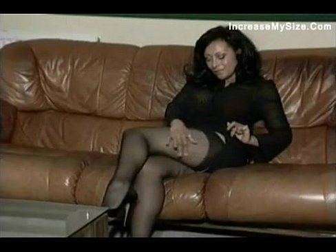 Jasmine capelli nude striptease from colpo grosso