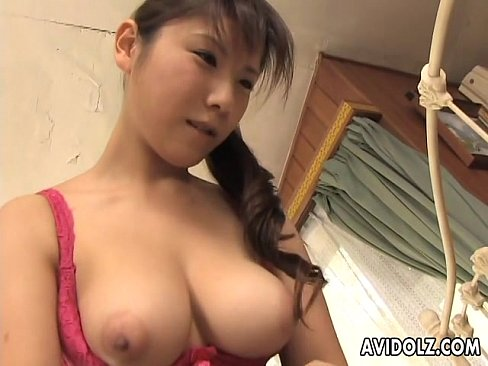 Cute Teen With Big Tits Swallowing Heaps Of Cum