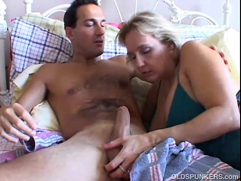 Brother fucks hot sister