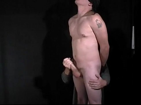Xvideos bondage favorites