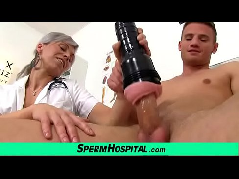 Old granny and boy porn