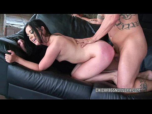 Oral Teen Blowjob video: Teen cutie Amy Starz hers her pussy filled with jizz