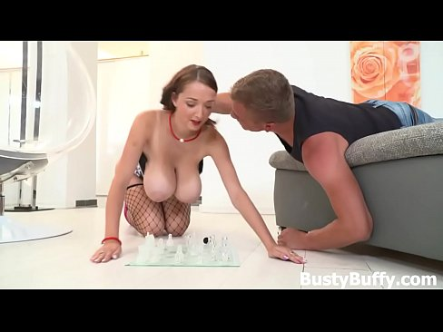Indian wife takes bbc